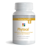 Phytocal B