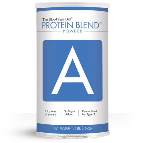 Protein Blend A